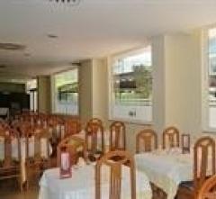 4r Salou Park Resort II,