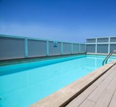 Blubay Apartments,  Malta