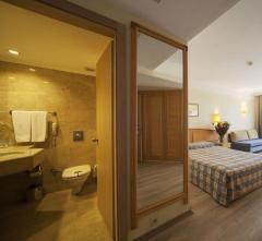 ARMAS LABADA HOTEL,  Turkija, Antalija