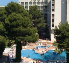 Best Mediterraneo,