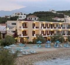 Almyrida Studios,  Graikija: Kreta