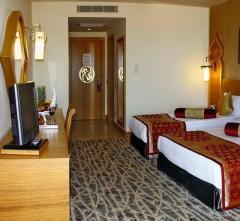 ROYAL DRAGON HOTEL,  Turkija, Antalija