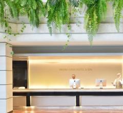 SENSIMAR ARONA GRAN HOTEL & SPA,