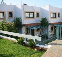 GOLDEN BAY STUDIOS,  Visa Graikija