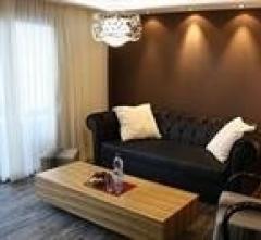 Rich Luxury Suites,
