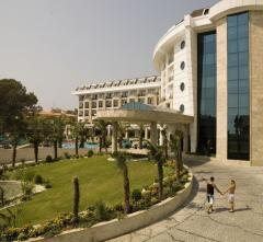IMPERIAL SUNLAND RESORT,  Turkija, Antalija