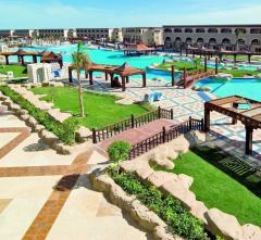 SENTIDO MAMLOUK PALACE,  Egiptas, Hurgada