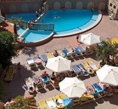 Cardor Holiday Complex,  Malta