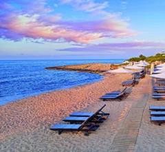 ALDEMAR KNOSSOS ROYAL,  Graikija: Kreta