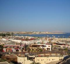 ROYAL NAAMA BAY RESORT,  Egiptas, Sharm El Sheichas