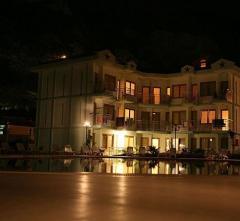 DORIAN HOTEL,  Turkija, Marmaris