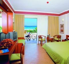 ANTINOOS HOTEL,  Graikija: Kreta