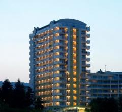 BONITA,  Bulgarija, Auksinės kopos