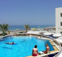 SENTIDO PEARL BEACH,  Graikija: Kreta