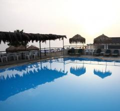 Sandy Beach Hotel,  Graikija: Kreta