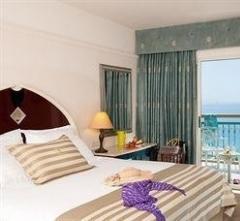 Herods Palace Hotel,