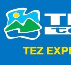 TEZ EXPRESS COSTA BRAVA/MARESME 4*,