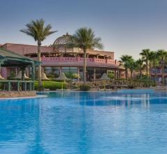 PARK INN,  Egiptas, Sharm El Sheichas