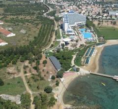 VENOSA BEACH RESORT & SPA,  Turkija, Bodrumas