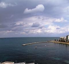 Gillieru Harbour Hotel,                                                                                                                                                   Malta, Malta