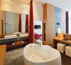 TAUERN SPA ZELL AM SEE-KAPRUN HOTEL (KAPRUN),