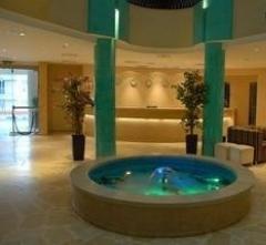 Adi Hotel Eilat,