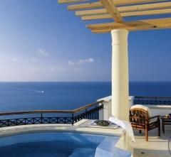 ANASSA,  Visas Kipras