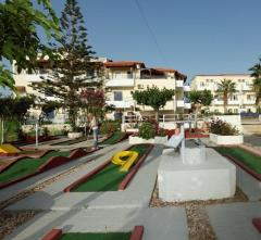 PHILOXENIA HOTEL,  Graikija: Kreta