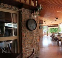 BORONIA  HOTEL APTS,  Kipras