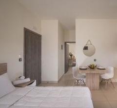 Sea & City Apartments,  Graikija: Kreta