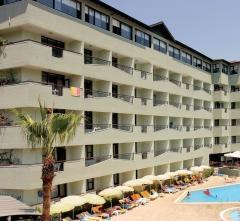 ELYSEE HOTEL,