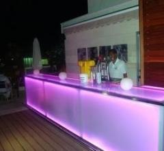 Villamarina Club Hotel,