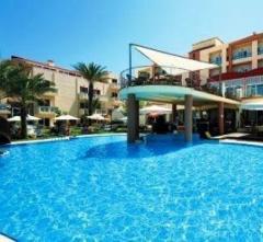 Selini Suites,  Graikija: Kreta