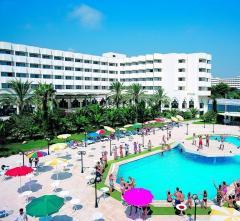 SURAL SARAY HOTEL,  Turkija, Antalija