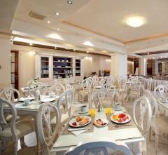 MARI KRISTIN BEACH HOTEL,  Graikija: Kreta