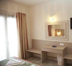 THALIA HOTEL,  Graikija: Kreta