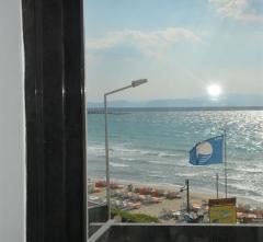 ASENA BEACH HOTEL,