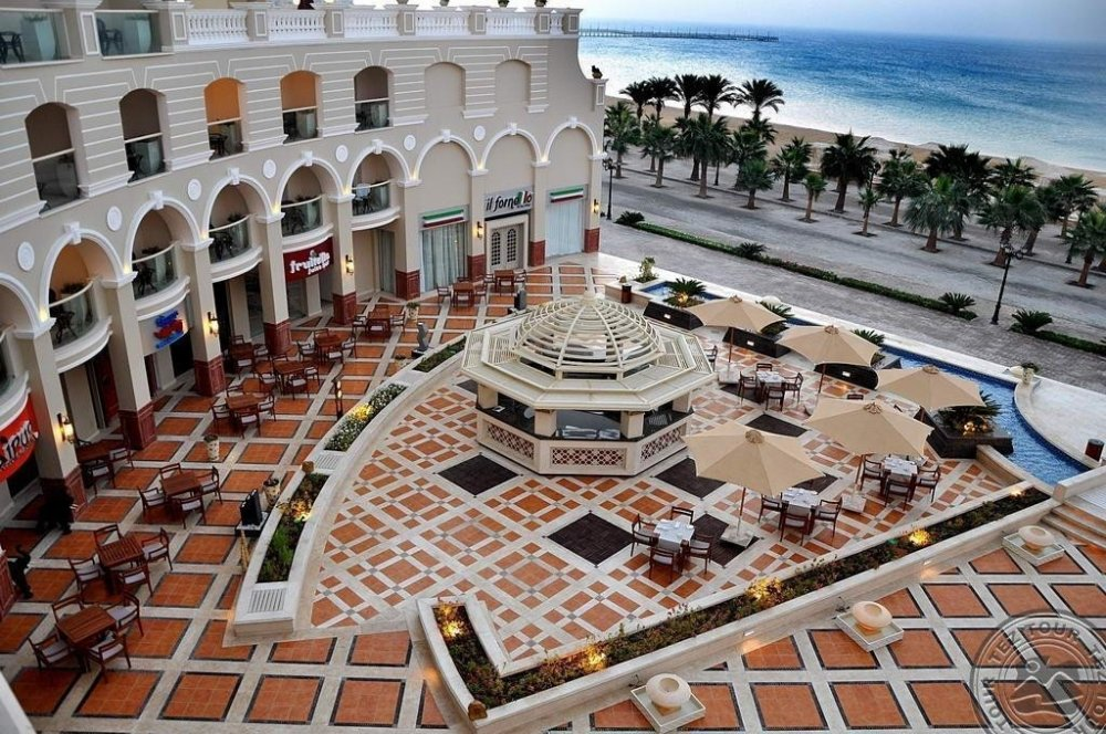 PREMIER ROMANCE BOUTIQUE HOTEL