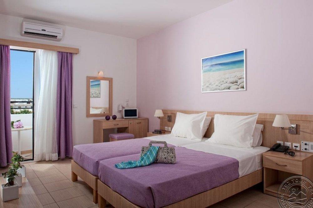 Viešbučio MARI KRISTIN BEACH HOTEL nuotrauka