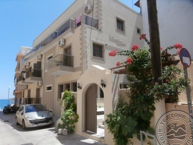 Viešbučio MEMORY BOUTIQUE HOTEL nuotrauka