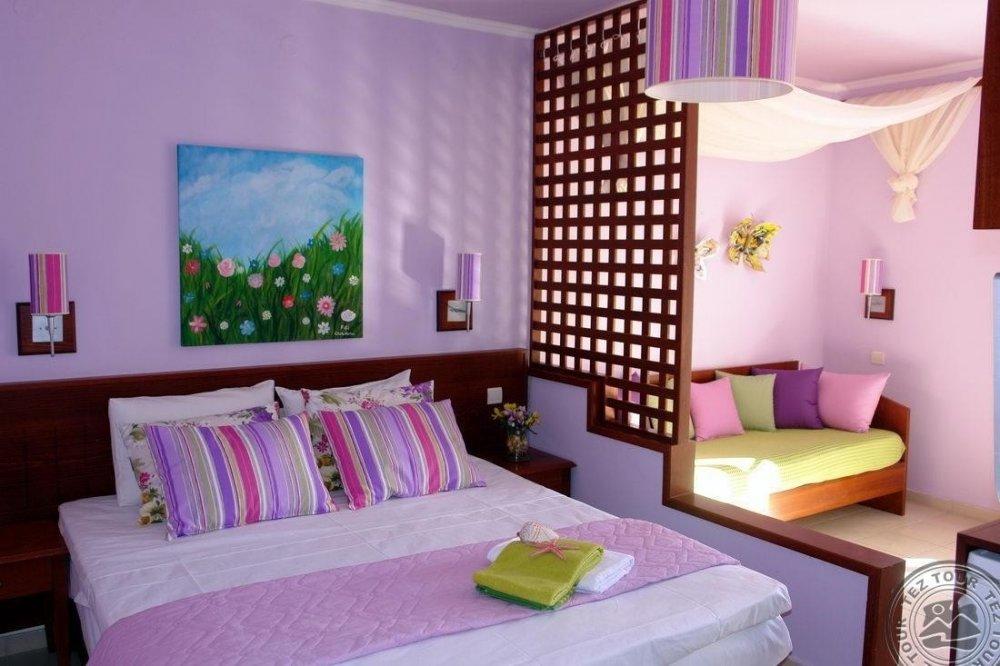 Viešbučio PHILOXENIA HOTEL nuotrauka
