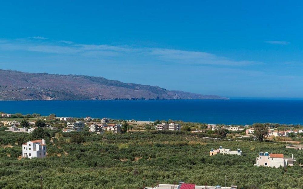 Antilia Apartments