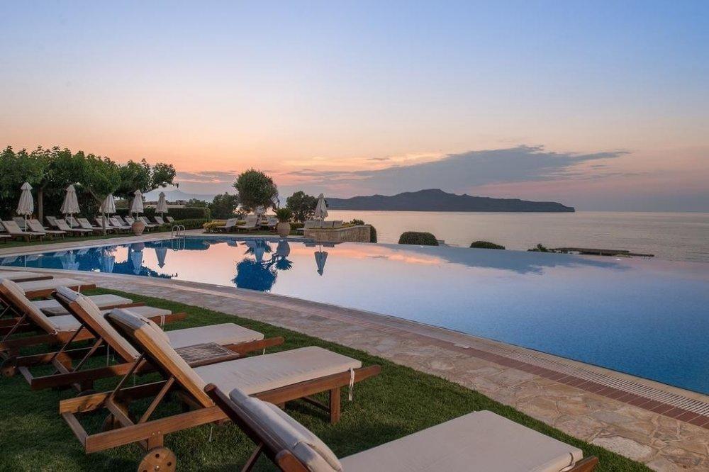 Cretan Dream Royal