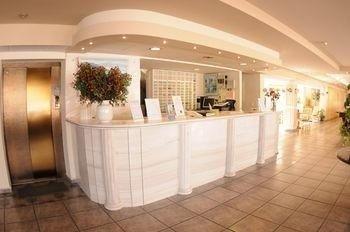 Viešbučio Kalyves Beach Hotel nuotrauka