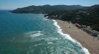 Viešbučio GOLF BEACH 3* nuotrauka