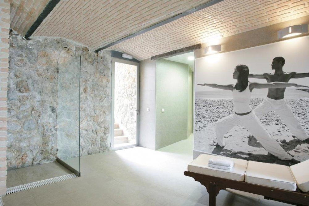 Viešbučio Barcelo Illetas Albatros nuotrauka