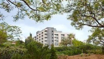 Viešbučio Hotel Cosmopolitan Playa de Palma nuotrauka
