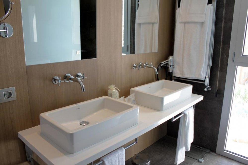 Viešbučio Hotel Pure Salt Garonda nuotrauka