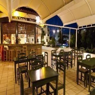 Viešbučio Club Lyda Hotel nuotrauka
