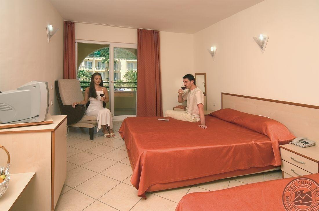 Viešbučio GOLDEN SUN HOTEL nuotrauka